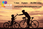 LifeCycle For Neuroblastoma